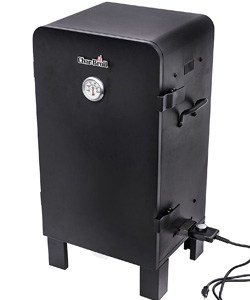 Char Broil Analog Electric Smoker