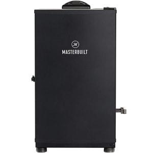Masterbuilt MB20071117 30-inch