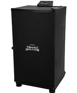 Masterbuilt Smoke Hollow Digital Electric Smoke under 200r